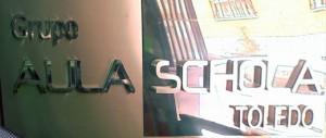 letras-corporeas-macizas-de-aluminio-recortado-forja-grupo-aula-schola
