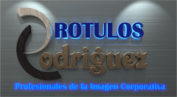 placa-rotulos_3d